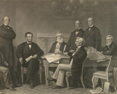 Lincoln-Exhibit-card copy.jpg